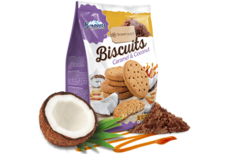 102-biscuit-bor-n-caramel-coconut_230x154_crop_478b24840a