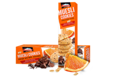 muesli-orange_230x154_crop_93e3b5073f