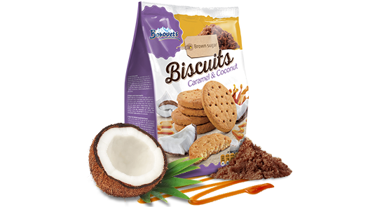 102-biscuit-bor-n-caramel-coconut_545x295_pad_93e3b5073f