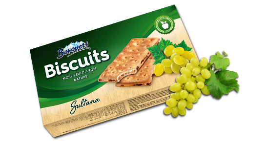 48-biscuit-bor-n-sultana-260g_545x295_pad_93e3b5073f