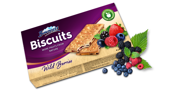53-biscuit-bor-n-wild-berries-260g_545x295_pad_93e3b5073f