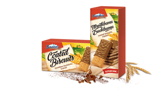 coated-biscuits-classic_545x295_pad_93e3b5073f