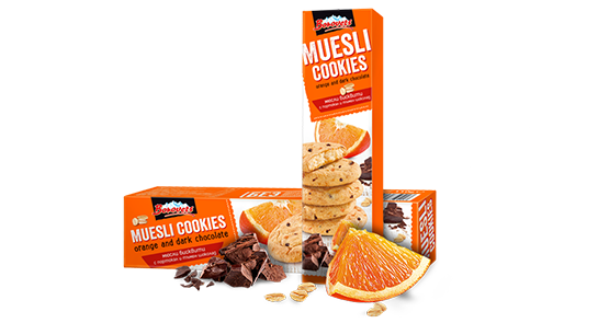 muesli-orange_545x295_pad_93e3b5073f