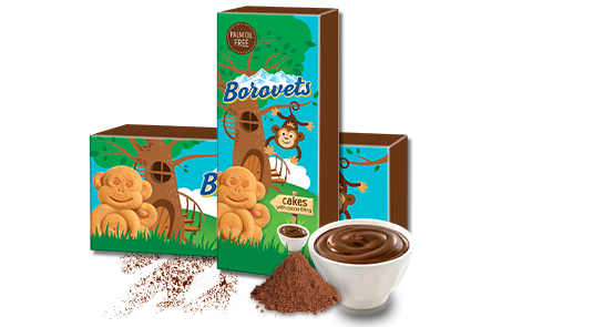 borovets-monkey-cakes-with-cocoa-filling-545x295_545x295_pad_93e3b5073f