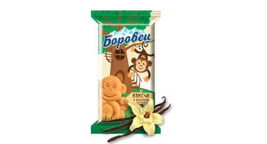 monkey-cake-with-vanilla_545x295_pad_93e3b5073f