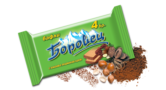 10-wafer-bor-n-hazelnut-120g_545x295_crop_93e3b5073f