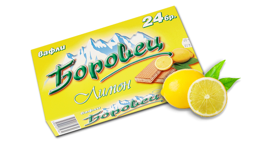 11-wafer-bor-n-lemon-550g_545x295_crop_93e3b5073f