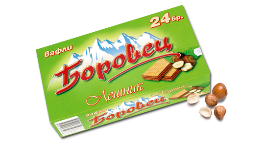 14-wafer-bor-n-hazelnut-550g_545x295_crop_93e3b5073f