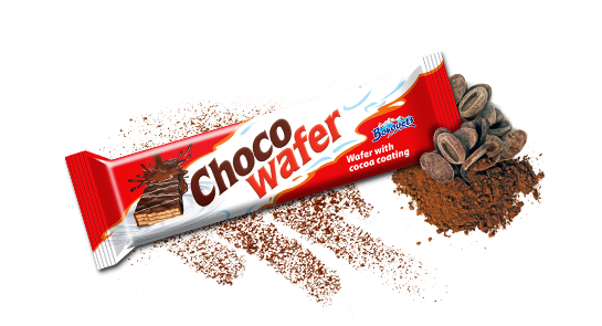 18-wafer-choco-wafer-t-cocoa-25g_545x295_crop_93e3b5073f