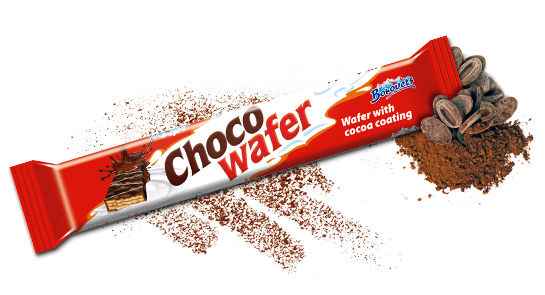 18-wafer-choco-wafer-t-cocoa-60g_545x295_crop_93e3b5073f