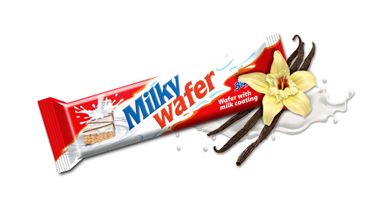 19-wafer-choco-wafer-t-milk-25g_545x295_crop_93e3b5073f