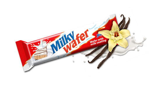 19-wafer-choco-wafer-t-milk-25g_545x295_pad_93e3b5073f