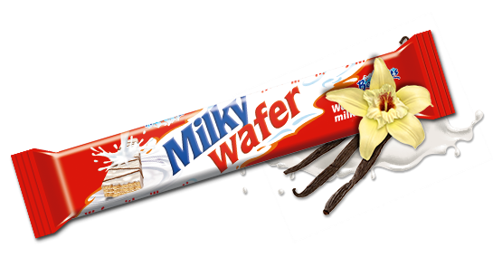 20-wafer-choco-wafer-t-milk-25g-long_545x295_crop_93e3b5073f