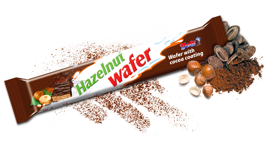21-choco-wafer-hazelnut-long_545x295_pad_93e3b5073f