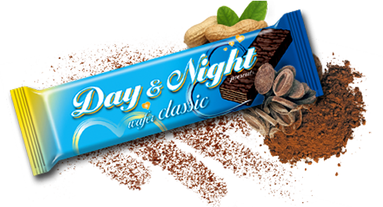 45-wafer-day-night-t-classic-42g_545x295_crop_93e3b5073f