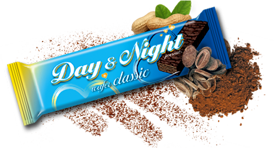 45-wafer-day-night-t-classic-42g_545x295_pad_93e3b5073f