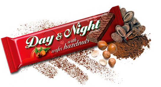 46-wafer-day-night-t-hazelnut-42g_545x295_pad_93e3b5073f