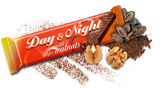47-wafer-day-night-t-walnut-42g_545x295_crop_93e3b5073f