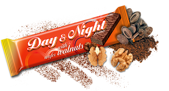 47-wafer-day-night-t-walnut-42g_545x295_pad_93e3b5073f