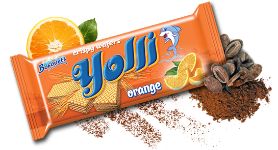 31-wafer-yolli-n-orange-180g_545x295_pad_93e3b5073f