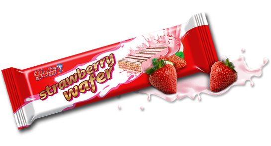 40-wafer-yolli-t-strawberry-25g_545x295_pad_93e3b5073f