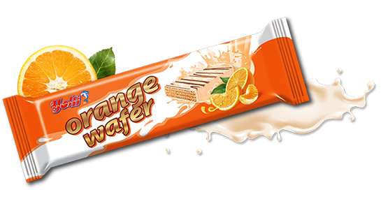 42-wafer-yolli-t-orange-25g_545x295_pad_93e3b5073f