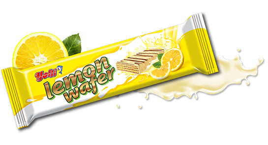 43-wafer-yolli-t-lemon-25g_545x295_pad_93e3b5073f