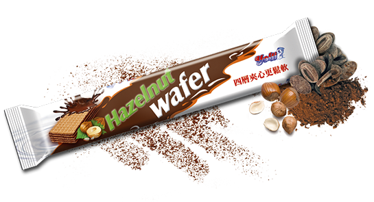china-choco-wafer-hazelnut-long_545x295_pad_93e3b5073f