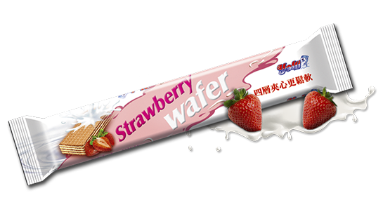 china-choco-wafer-strawberry-long_545x295_pad_93e3b5073f