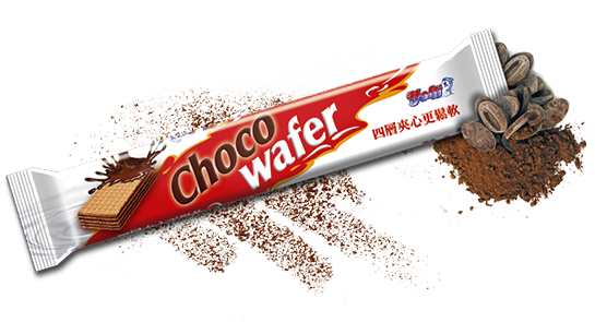 china-wafer-choco-wafer-t-cocoa-60g_545x295_pad_93e3b5073f
