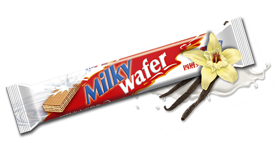 china-wafer-choco-wafer-t-milk-25g-long_545x295_pad_93e3b5073f