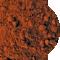 cocoa_60x60_crop_93e3b5073f