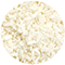 coconut-flakes_60x60_crop_93e3b5073f