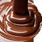 kakaova-glazura_60x60_crop_93e3b5073f