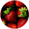 strawberry_60x60_crop_93e3b5073f