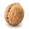 walnut-02_60x60_crop_93e3b5073f